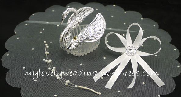 premium-swan-silver-accesso